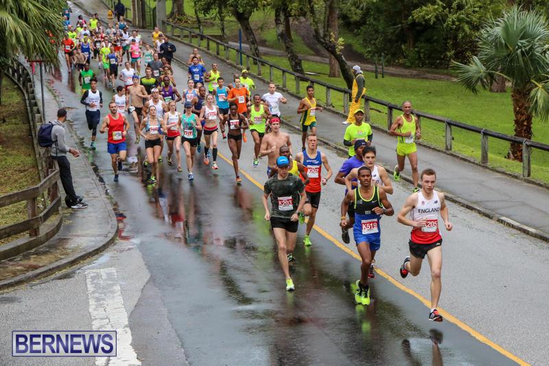 10K-Race-Bermuda-Marathon-Weekend-January-16-2016-4