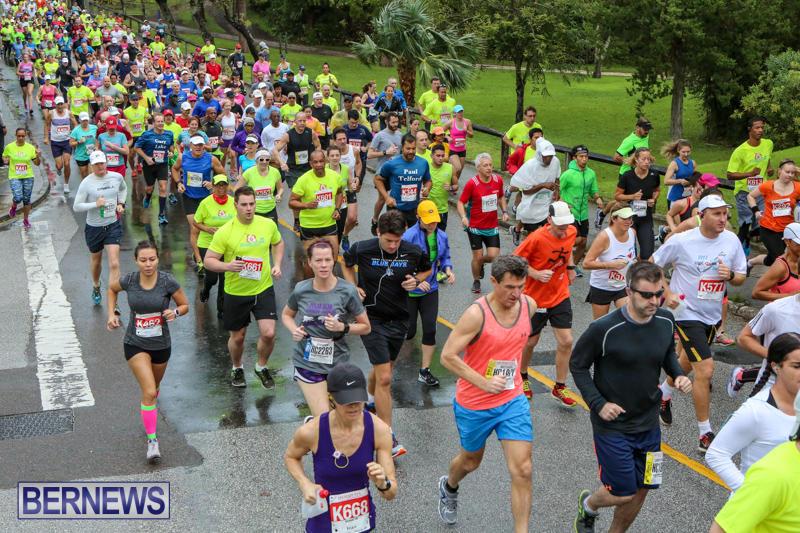 10K-Race-Bermuda-Marathon-Weekend-January-16-2016-40