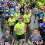 10K Race Bermuda Marathon Weekend, January 16 2016-41
