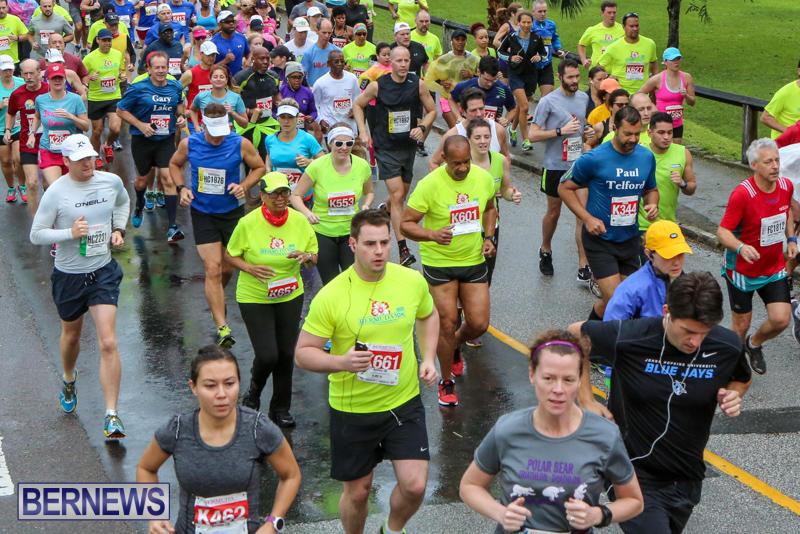10K-Race-Bermuda-Marathon-Weekend-January-16-2016-41