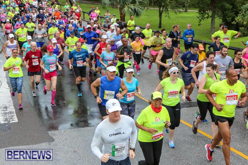 10K-Race-Bermuda-Marathon-Weekend-January-16-2016-42