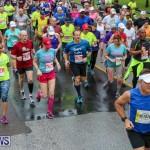 10K Race Bermuda Marathon Weekend, January 16 2016-43