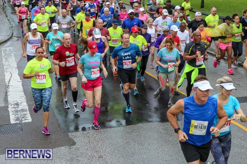 10K-Race-Bermuda-Marathon-Weekend-January-16-2016-43