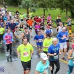 10K Race Bermuda Marathon Weekend, January 16 2016-45