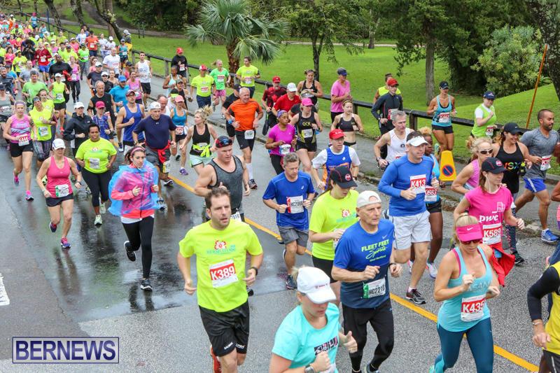 10K-Race-Bermuda-Marathon-Weekend-January-16-2016-45