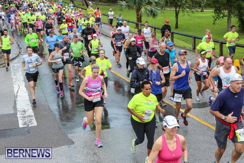 10K-Race-Bermuda-Marathon-Weekend-January-16-2016-47