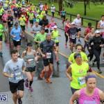 10K Race Bermuda Marathon Weekend, January 16 2016-48