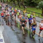 10K Race Bermuda Marathon Weekend, January 16 2016-5