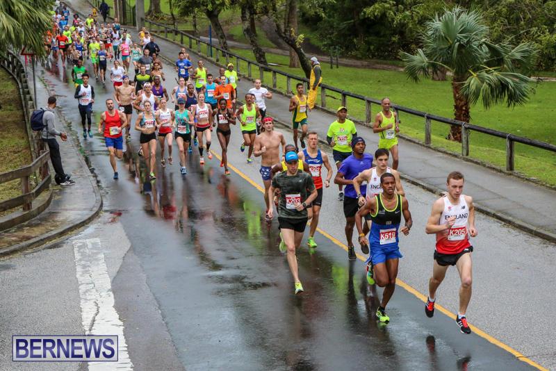 10K-Race-Bermuda-Marathon-Weekend-January-16-2016-5