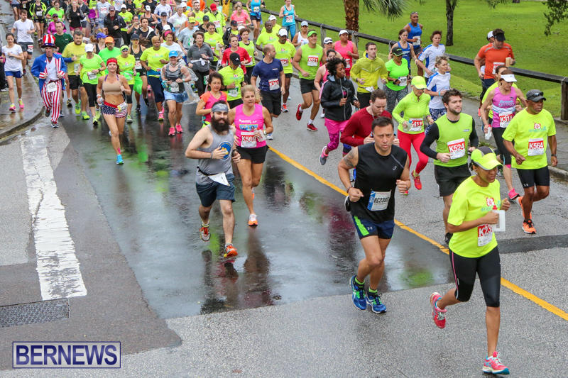 10K-Race-Bermuda-Marathon-Weekend-January-16-2016-50
