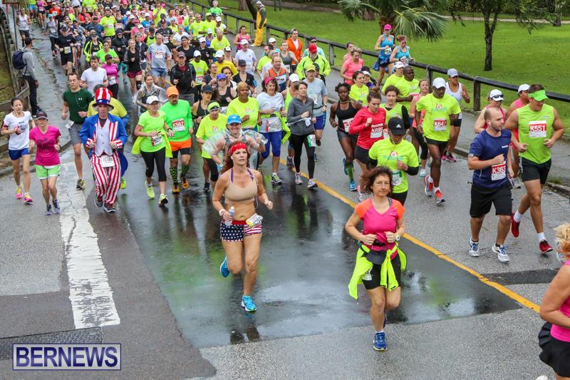 10K-Race-Bermuda-Marathon-Weekend-January-16-2016-52