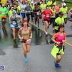 10K Race Bermuda Marathon Weekend, January 16 2016-53