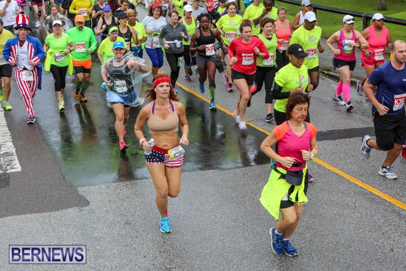 10K-Race-Bermuda-Marathon-Weekend-January-16-2016-53