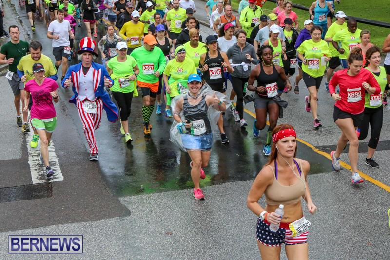 10K-Race-Bermuda-Marathon-Weekend-January-16-2016-54
