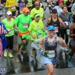 10K Race Bermuda Marathon Weekend, January 16 2016-55