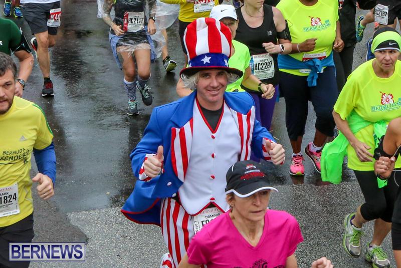 10K-Race-Bermuda-Marathon-Weekend-January-16-2016-56
