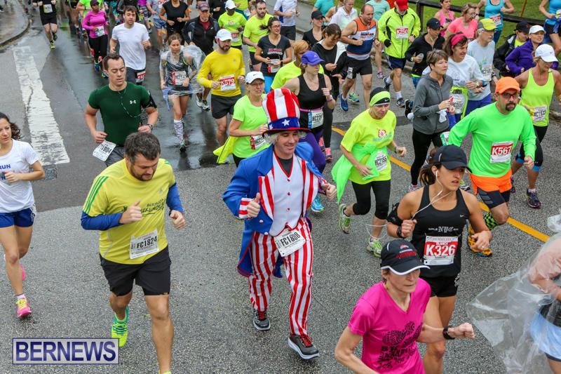 10K-Race-Bermuda-Marathon-Weekend-January-16-2016-57