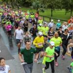 10K Race Bermuda Marathon Weekend, January 16 2016-58