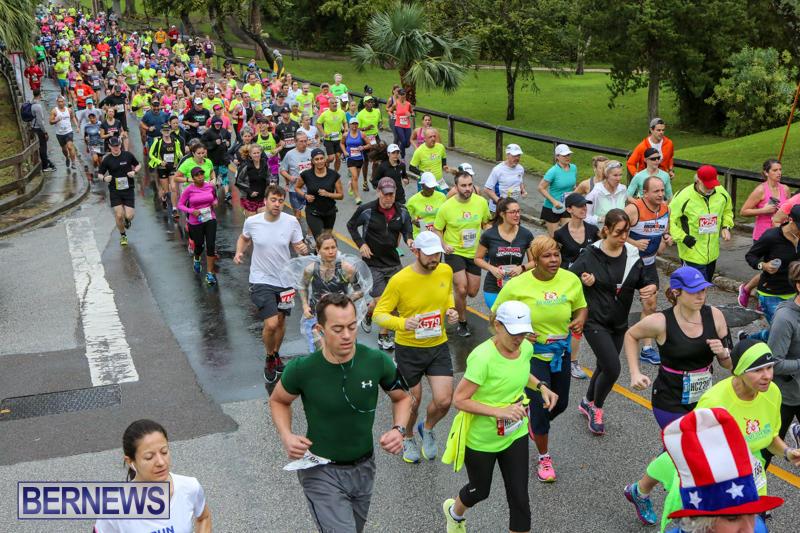 10K-Race-Bermuda-Marathon-Weekend-January-16-2016-58
