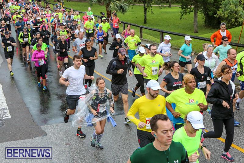 10K-Race-Bermuda-Marathon-Weekend-January-16-2016-59