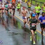 10K Race Bermuda Marathon Weekend, January 16 2016-6