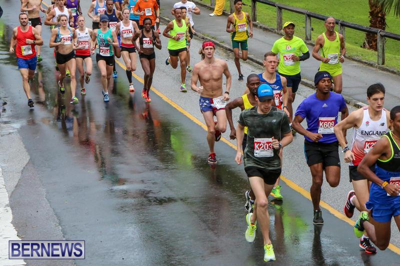 10K-Race-Bermuda-Marathon-Weekend-January-16-2016-6