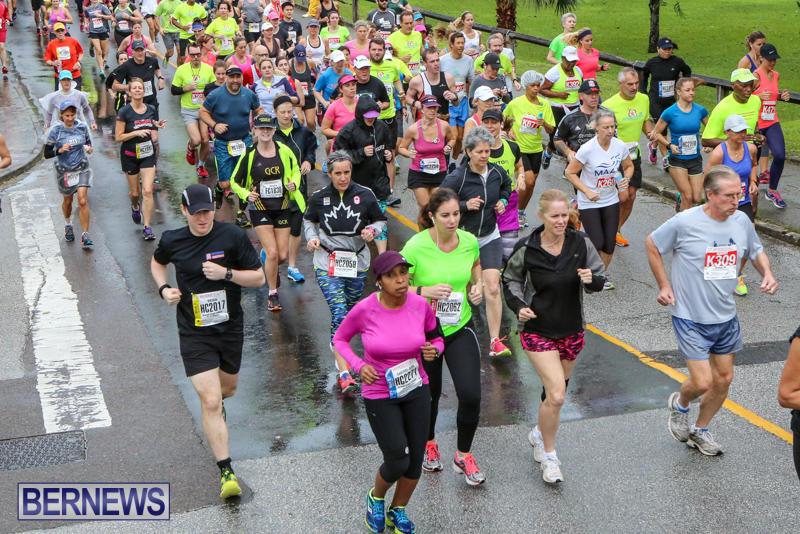 10K-Race-Bermuda-Marathon-Weekend-January-16-2016-61
