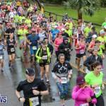 10K Race Bermuda Marathon Weekend, January 16 2016-62