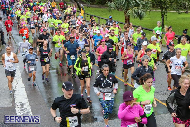 10K-Race-Bermuda-Marathon-Weekend-January-16-2016-62