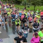 10K Race Bermuda Marathon Weekend, January 16 2016-63