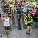10K Race Bermuda Marathon Weekend, January 16 2016-64