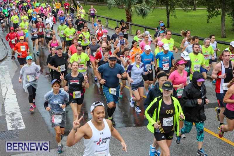 10K-Race-Bermuda-Marathon-Weekend-January-16-2016-65