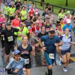 10K Race Bermuda Marathon Weekend, January 16 2016-66