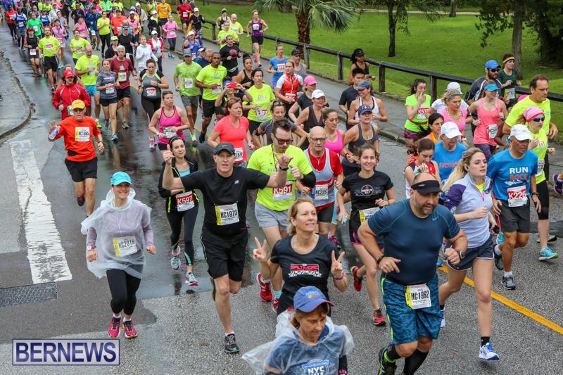 10K-Race-Bermuda-Marathon-Weekend-January-16-2016-67