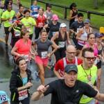 10K Race Bermuda Marathon Weekend, January 16 2016-68