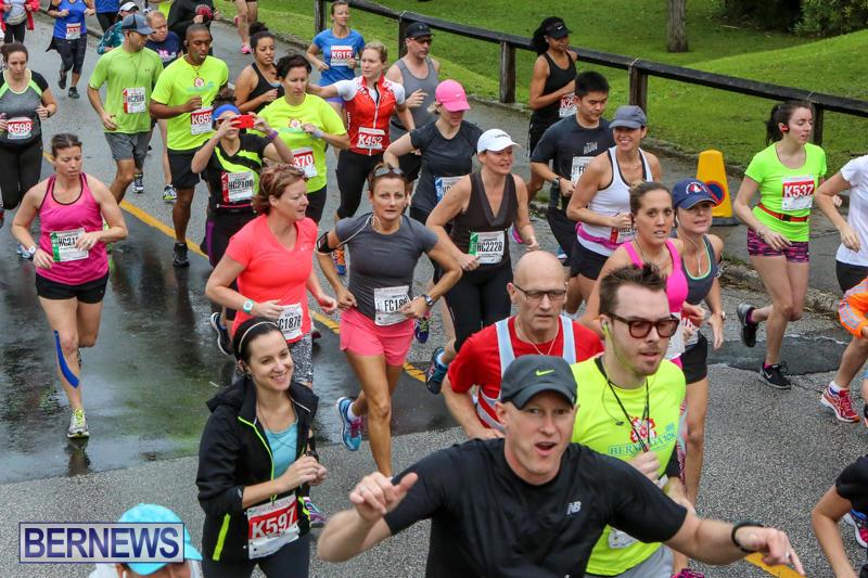10K-Race-Bermuda-Marathon-Weekend-January-16-2016-68