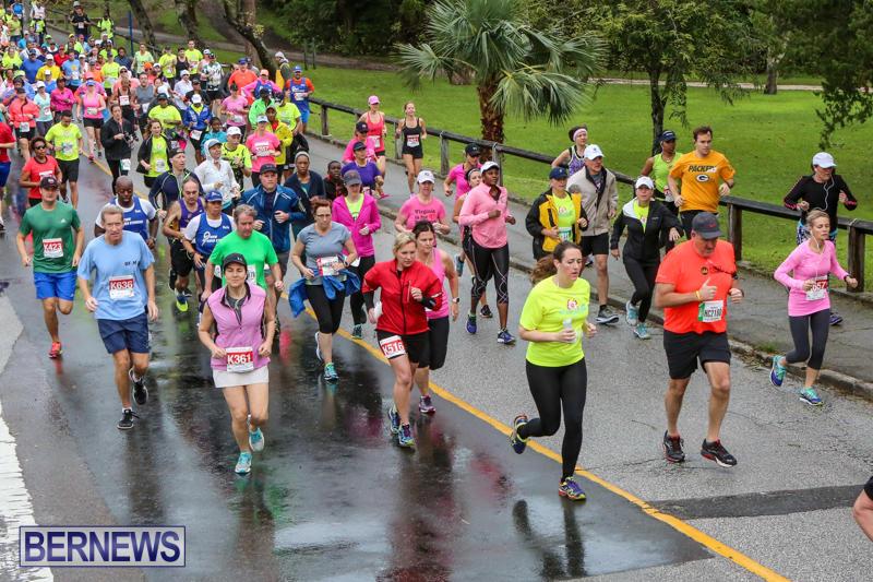 10K-Race-Bermuda-Marathon-Weekend-January-16-2016-72