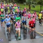 10K Race Bermuda Marathon Weekend, January 16 2016-73