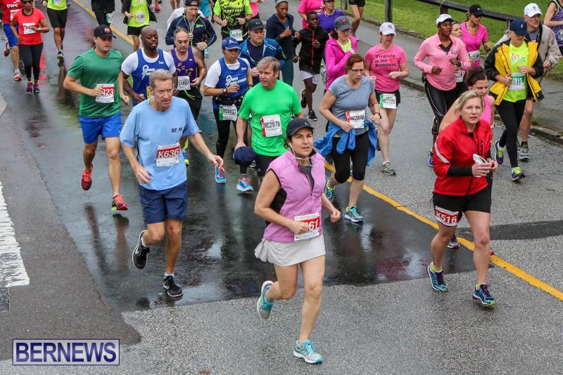 10K-Race-Bermuda-Marathon-Weekend-January-16-2016-74