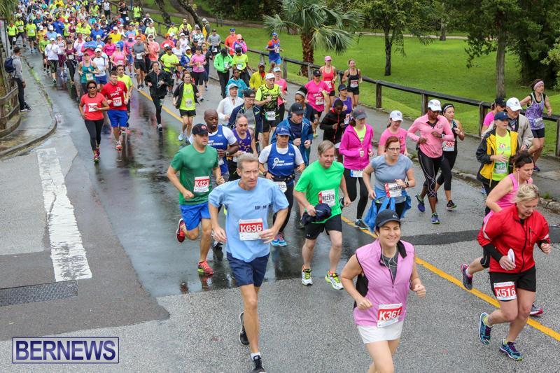 10K-Race-Bermuda-Marathon-Weekend-January-16-2016-75