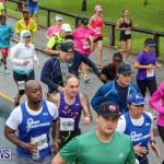 10K Race Bermuda Marathon Weekend, January 16 2016-76