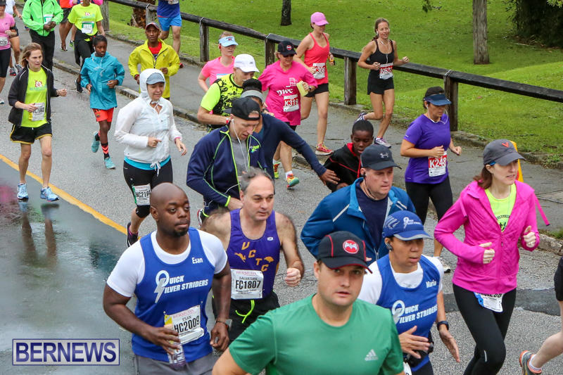10K-Race-Bermuda-Marathon-Weekend-January-16-2016-76