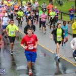 10K Race Bermuda Marathon Weekend, January 16 2016-77