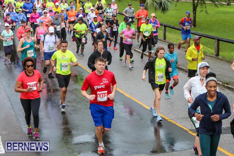 10K-Race-Bermuda-Marathon-Weekend-January-16-2016-77