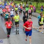10K Race Bermuda Marathon Weekend, January 16 2016-78