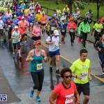 10K Race Bermuda Marathon Weekend, January 16 2016-79