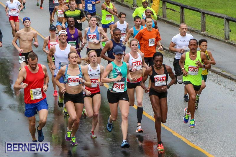 10K-Race-Bermuda-Marathon-Weekend-January-16-2016-8