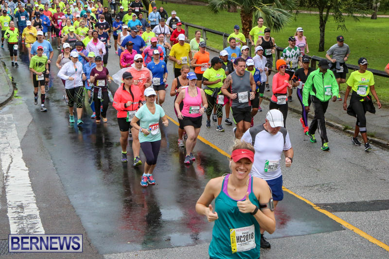 10K-Race-Bermuda-Marathon-Weekend-January-16-2016-80