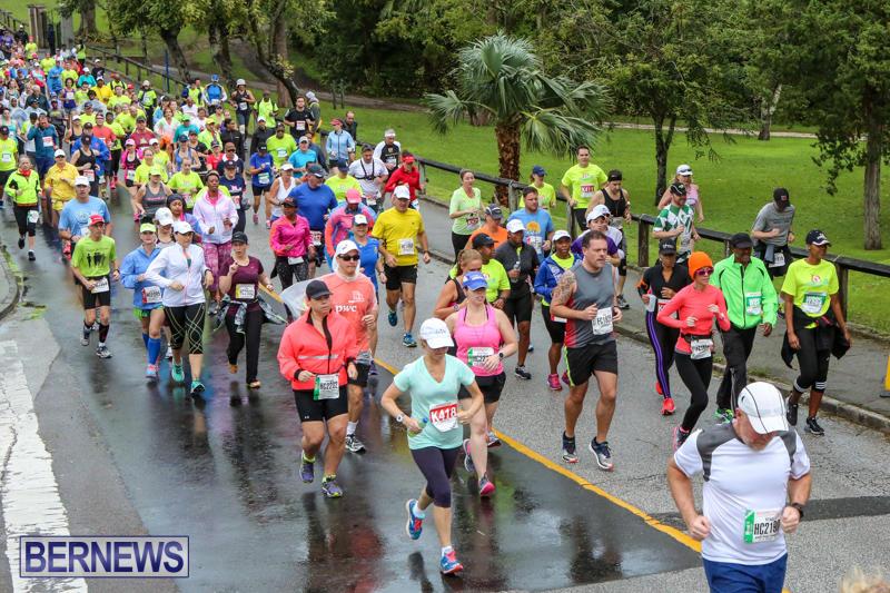 10K-Race-Bermuda-Marathon-Weekend-January-16-2016-81