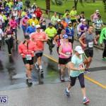 10K Race Bermuda Marathon Weekend, January 16 2016-82